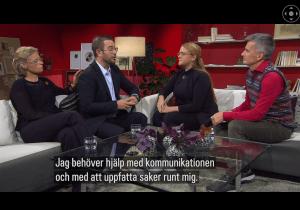 SVT_dövblindtolkning
